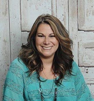 Alicia Image - Weber Orthodontics