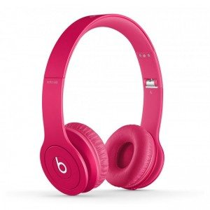 Beats of Dre