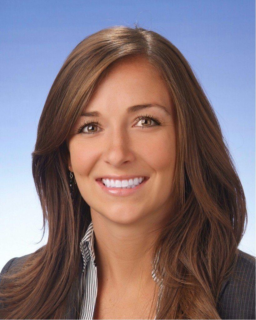 Dr. Weber Image - Weber Orthodontics