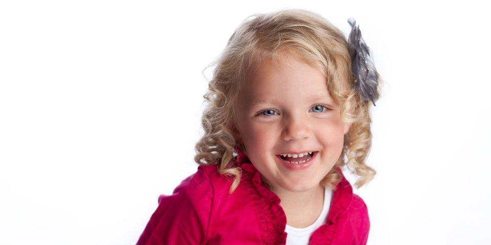 What Benefits Pediatric Orthodontics Featured Image - Weber Orthodontics