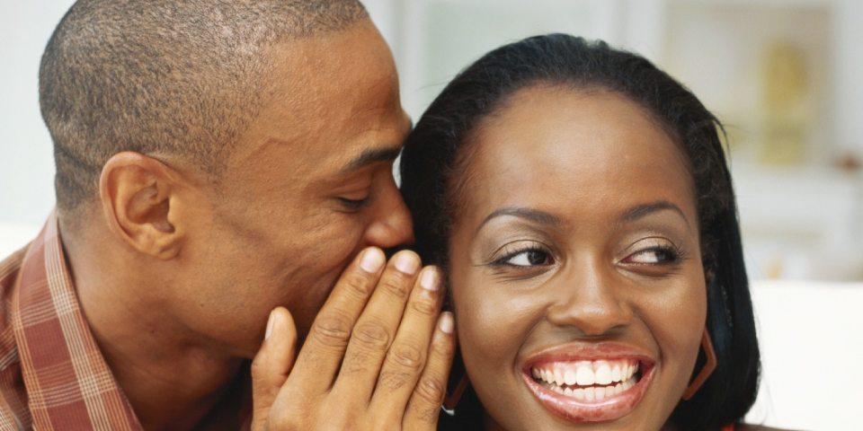 Myths about Orthodontics Featured Image - Weber Orthodontics