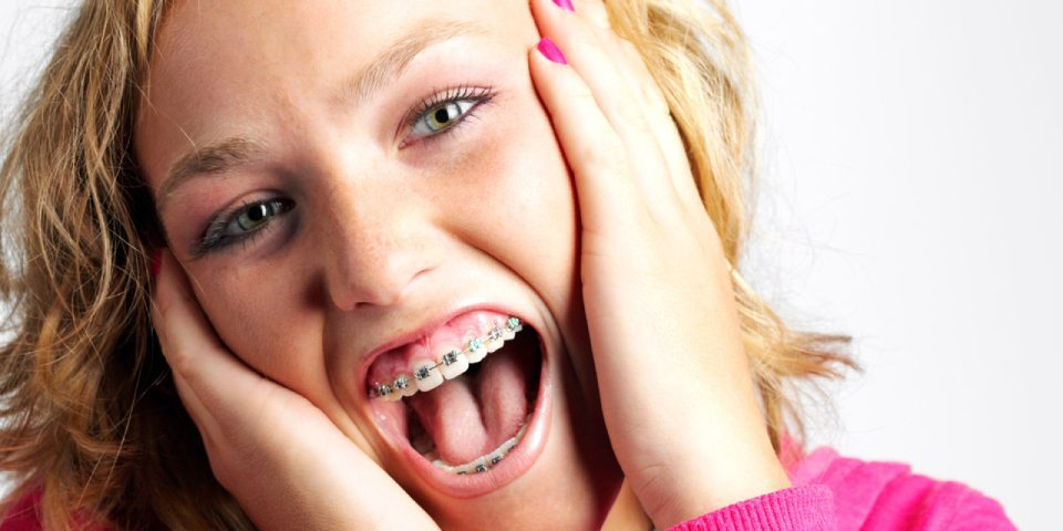 How to Avoid Orthodontic Treatment Delays - Kansas City - Weber Orthodontics