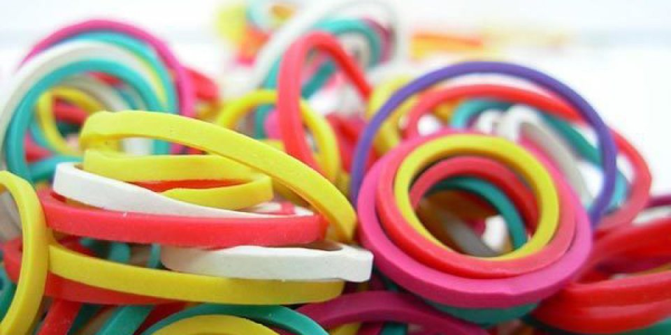 Are Rubber Bands Necessary For Braces Featured Image - Weber Orthodontics