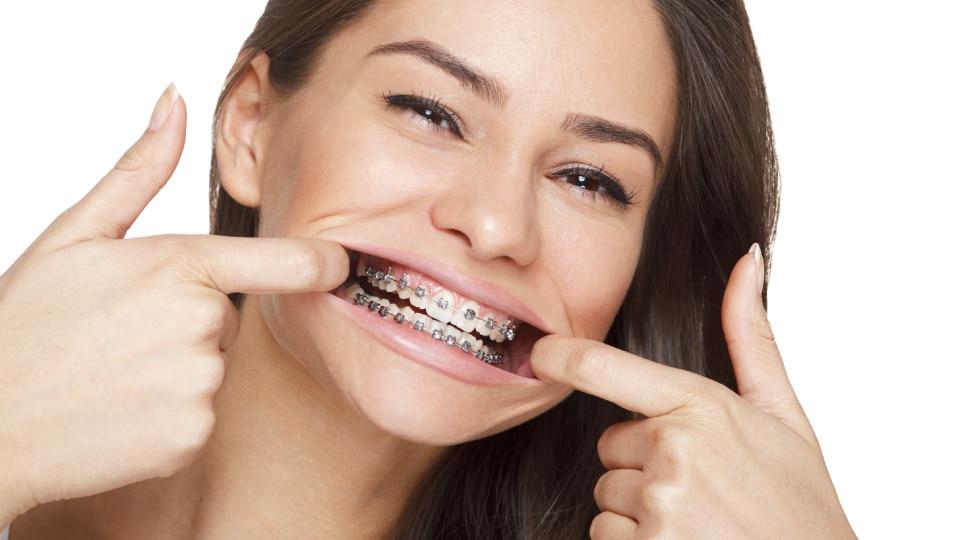 Orthodontics Not Just For Kids - Weber Orthodontics