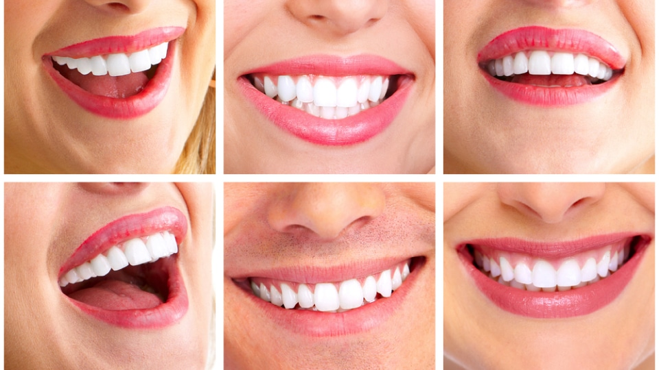 Taking Care Of Your New Smile Post Braces - Weber Orthodontics