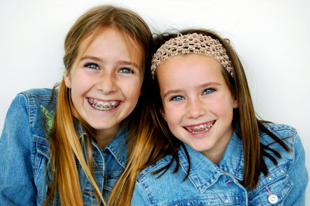 Frequently Asked Orthodontics Questions Featured Image - Weber Orthodontics