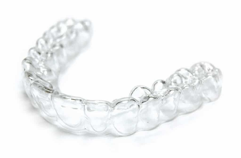 Are You Interested In Invisalign Featured Image - Weber Orthodontics