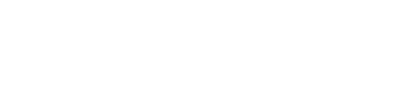 Logo White - Weber Orthodontics