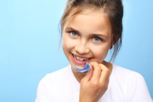 Early Orthodontics Featured Image - Weber Orthodontics
