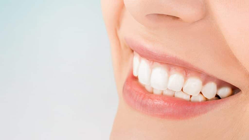 Common Bite Alignment Problems Featured Image - Weber Orthodontics